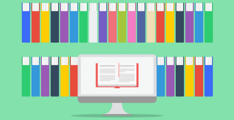 Top 5 Tips for Online Learners