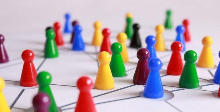 New Ways to Connect at Clonlara