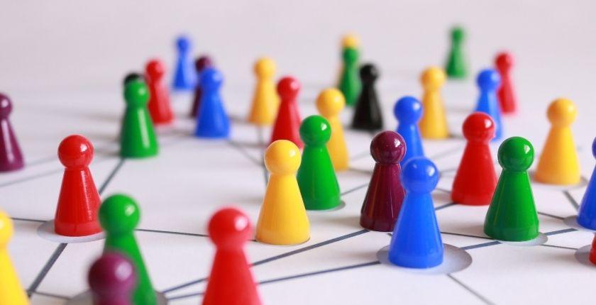 New Ways to Connect at Clonlara in 2020