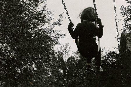 photo-timeline_1967