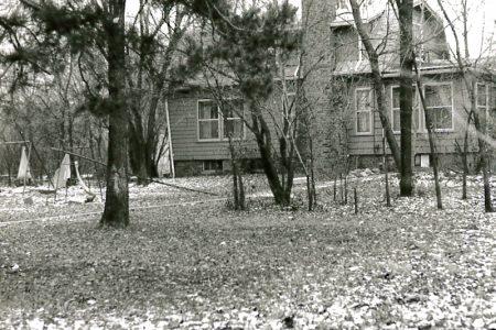 photo-timeline_1969
