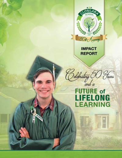 impact-report-front