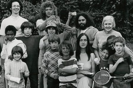 photo-timeline_1982
