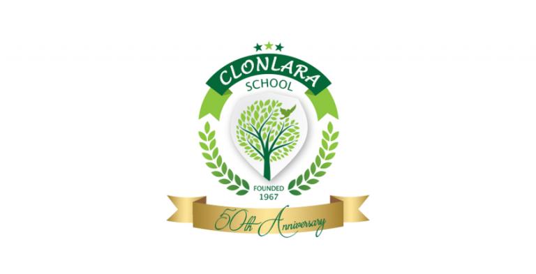 Welcome to Clonlara School's 50th Year!