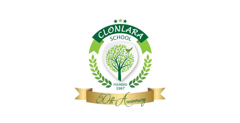 Clonlara School 50th Anniversary