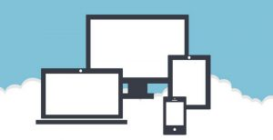 Resources for Managing Family Screen Time