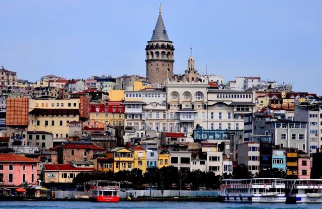 Turkish Program